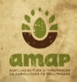 Amapbio