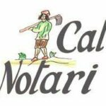 Cal Notari Vedures