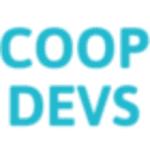Coopdevs